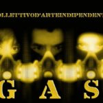 G.A.S. by Alex Caminiti – COLLETTIVODARTEINDIPENDENTE