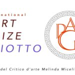 I vincitori sezione fotografia di International art Prize Giotto